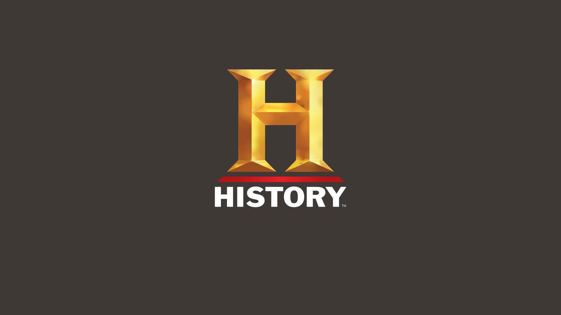 Course Image 20-th Century/История на 20-ти век (англ. ез.)